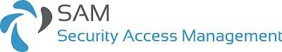 Sam Shop - Security Access Management